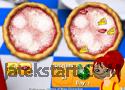 Perfect Pizza játék