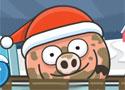 Piggy In The Puddle 3 Játékok