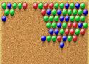 Pinboard1
