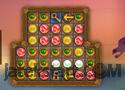 Pirate Chains játék