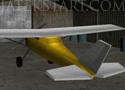 Plane Race versenyezz repülőkkel