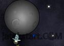 Planet Hopper játék