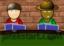 Poker League Játékok