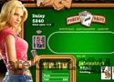 Póker játék (daisy)