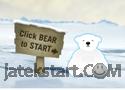 Polar Jump játék