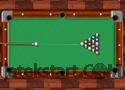 Pool Maniac játék