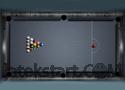 Pool Master játék