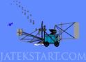 Potty Racers 3.1 Játékok