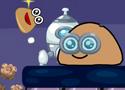 Pou Space Puzzle Jelly World 3 érintsd össze