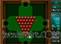 PowerPool 2 játék