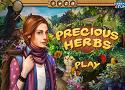 Precious Herbs