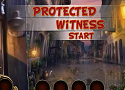 Protected Witness