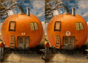 The Pumpkin House Játékok