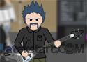 Punk-O-Matic 2 Játékok