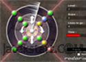 Radarix játék