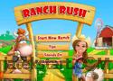 Ranch Rush Játék