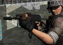 Rapid Gun 2 3D szerű lövöldözős játék