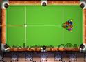 Real Pool játék