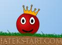 Red Ball 2 Játékok