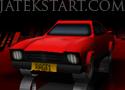 Road Rage 2 autó zúzó játékok