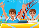 Rollercoaster Creator 2 Játékok