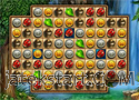 Rome Puzzle játék