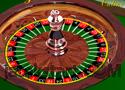 Rulett játék
