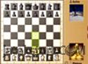 Online sakk játék 2