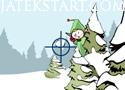 Santa vs Elves Játékok