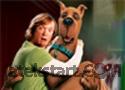 Scooby Doo Museum Escape  játék
