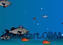 Sea Survival játék