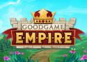 Empire_husvet_125x90