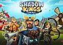 ShadowKings_125x90