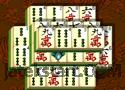 Shanghai Dynasty mahjong játék