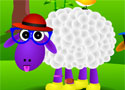 Sheep Pimpimp Játékok