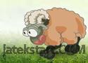 Sheep Jumper játék