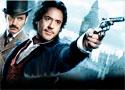 Sherlock Holmes Checkmate akció és kaland