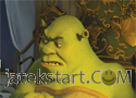 Shrek – Find the Numbers - Ingyen Játék