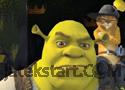 Shrek 'N' Slide játék