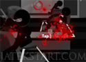 Sift Heads Cartels szállj szembe a maffiával