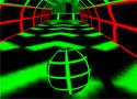 Slope 3D Játékok