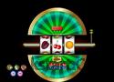Slot Machine flash játék
