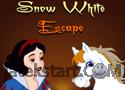 Snow White Escape Játék