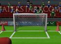 Soccer Drop focis játékok
