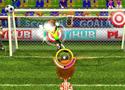 Soccer Star Játékok
