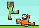 Soccer Physics lőj gólokat