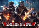soldier_kicsi.jpg