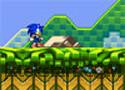 Sonic játék
