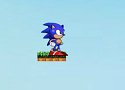 Sonic Go Home