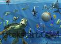Sort my Tiles Nemo játék
